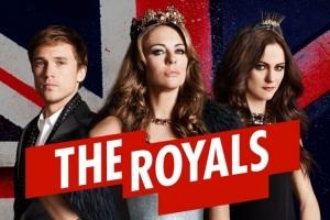 the-royals-season-3a
