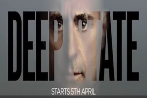 deep state trailer pic